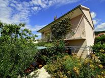 Maison de vacances 837365 pour 14 personnes , Vinisce