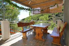 Ferienhaus 837433 für 4 Personen in Bratinja Luka