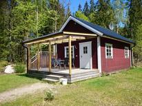 Ferienhaus 837496 für 4 Personen in Hallaryd