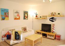 Appartement de vacances 837498 pour 5 adultes + 2 enfants , Cambrils