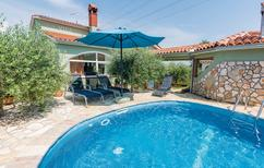 Ferienhaus 837510 für 8 Personen in Barbariga