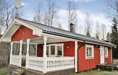 Villa 837546 per 6 adulti + 1 bambino in Branäs