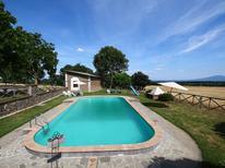 Ferienhaus 837567 für 6 Personen in Bagnoregio