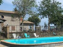 Ferienhaus 837569 für 6 Personen in Bagnoregio