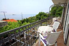 Holiday apartment 837683 for 2 persons in Mlini