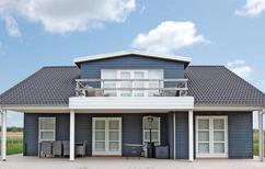 Ferienhaus 837710 für 10 Personen in Bredfjed