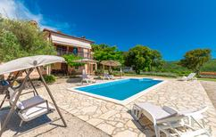 Holiday home 837772 for 6 persons in Breg