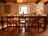 Holiday home 837850 for 10 persons in Saulxures-sur-Moselotte