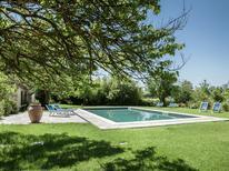 Ferienhaus 837852 für 4 Personen in Asciano