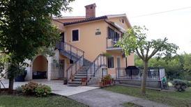 Appartamento 838263 per 4 persone in Šumber