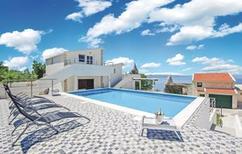 Ferienhaus 838364 für 12 Personen in Podgora