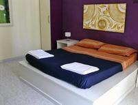 Holiday apartment 838985 for 6 persons in Catania