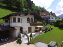 Holiday apartment 839102 for 6 persons in Bad Hofgastein