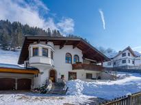Appartamento 839102 per 6 persone in Bad Hofgastein
