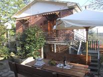 Ferienwohnung 839140 für 6 Personen in Sassetta