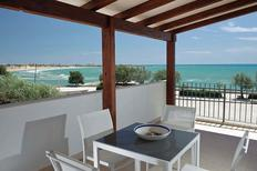 Holiday apartment 839149 for 5 persons in Marina di Modica