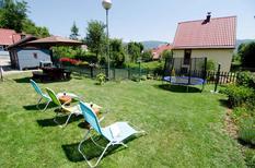 Ferienhaus 839203 für 11 Personen in Lič