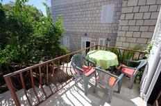 Appartement de vacances 839284 pour 3 personnes , Cavtat