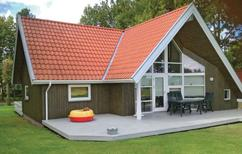 Ferienhaus 839295 für 6 Personen in Båring
