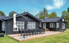 Ferienhaus 839296 für 14 Personen in Lyngså