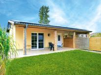 Holiday home 839403 for 6 persons in Zurow-Klein Warin