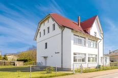 Apartamento 839432 para 5 personas en Thiessow
