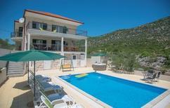 Vakantiehuis 839614 voor 10 personen in Rastovac