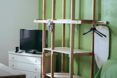 Mieszkanie wakacyjne 839689 dla 4 osoby w Marmirolo