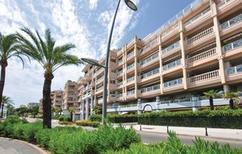 Ferienwohnung 839711 für 4 Personen in Golfe Juan