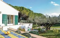 Vakantiehuis 839735 voor 6 personen in Toulon
