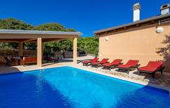Holiday home 839756 for 6 persons in Garica