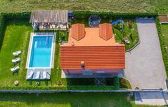 Ferienhaus 839763 für 8 Personen in Trilj