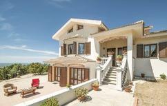 Villa 839772 per 6 persone in Sennori