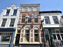 Holiday home 839805 for 8 persons in Vlissingen