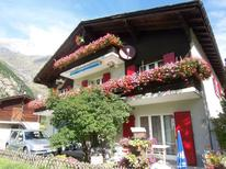 Holiday apartment 839918 for 3 persons in Randa VS