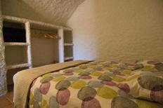 Ferienwohnung 839969 für 2 Personen in Cúllar