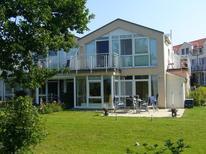 Ferienhaus 839970 für 4 Erwachsene + 2 Kinder in Rerik