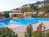 Ferienhaus 840044 für 8 Personen in La Londe-les-Maures