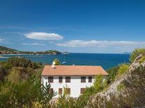 Appartement de vacances 840102 pour 5 personnes , Rio Marina