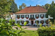Kamer 840135 voor 2 personen in Waldkirch