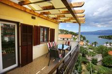 Holiday apartment 840142 for 5 persons in Splitska