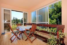 Appartement de vacances 840146 pour 6 personnes , Brna