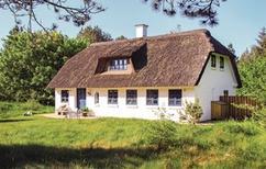Vakantiehuis 840174 voor 6 personen in Vesterhede