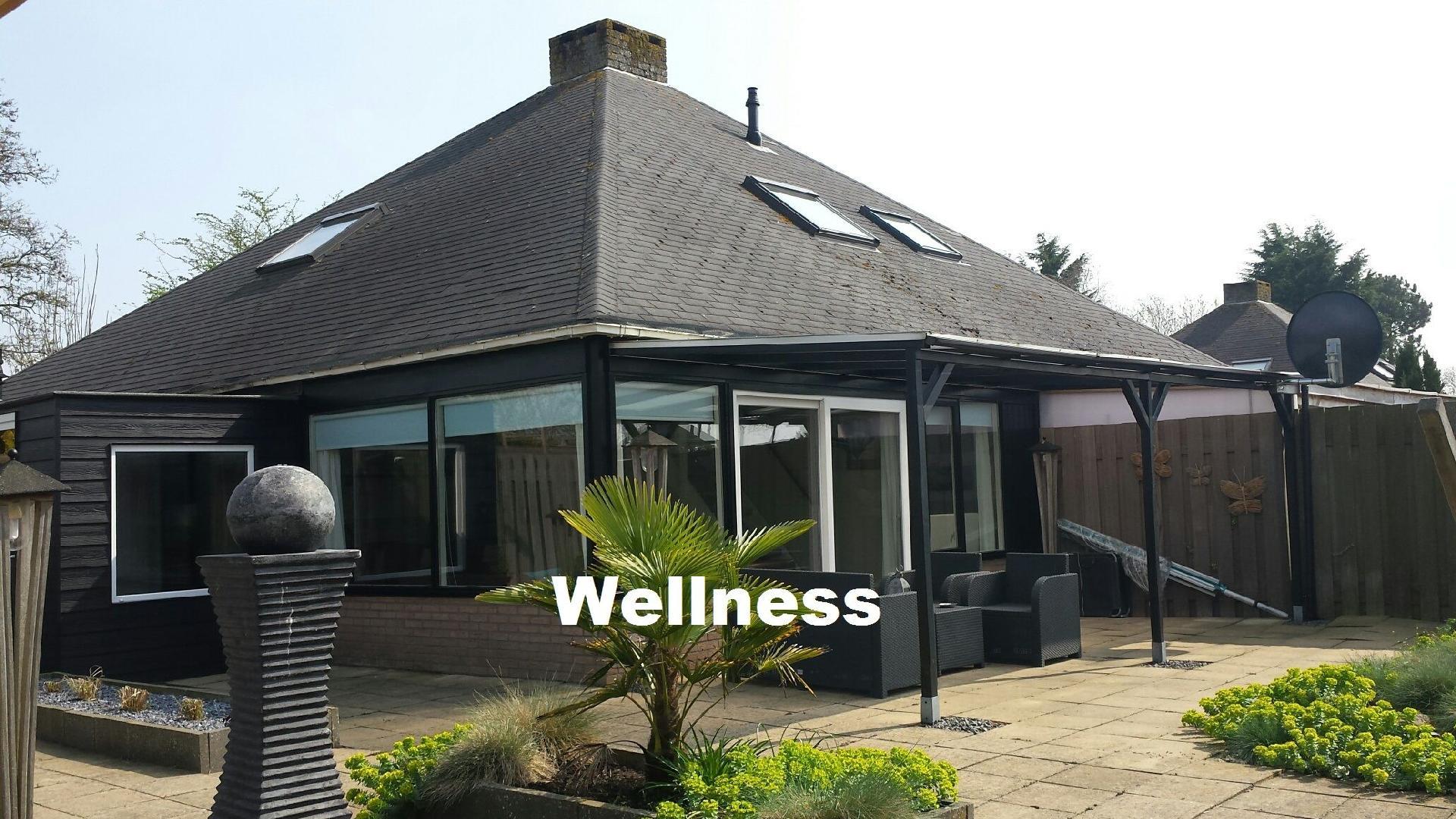 Ferienhaus für 4 Personen ca 65 m² in Stavenisse Zeeland Küste von Zeeland