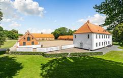 Ferienhaus 840224 für 16 Personen in Virksund