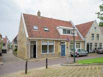 Holiday home 840233 for 4 persons in Harlingen
