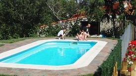 Holiday home 840255 for 12 persons in La Rinconada de la Sierra