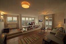 Appartamento 840330 per 4 persone in Belgrad