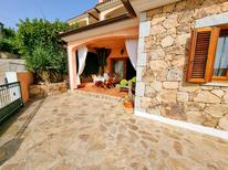 Holiday apartment 840423 for 4 persons in Posada