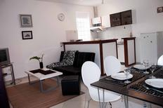 Holiday apartment 840465 for 5 persons in Pomer